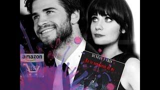 Duncan y Tris -No te enamores de mí - por Brenda Jensen