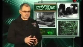 Документальный сериал Оружие ХХ века - Ил 2 1
