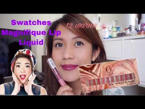 swatches-madame-gie-magnifique-lip-liquid