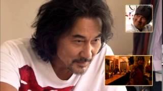 にっぽん縦断こころ旅~名場面集3 役所広司 検索動画 12