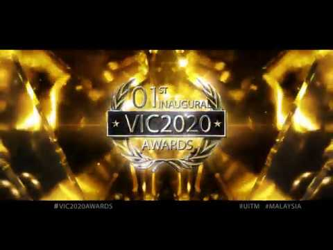 Teaser VIC2020 - 30th of June, 2020, 11.00 AM
