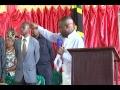 LIVE: SUNDAY SERVICE 04/06/2017 - BISHOP DR J. GWAJIMA - UFUFUO NA UZIMA - SUBSCRIBE