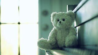 "Michael Ortega - Lonely Heart"""