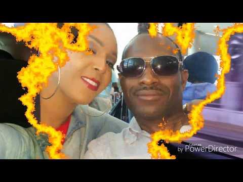 Jamaica Vlog#1: Bon Voyage!!!