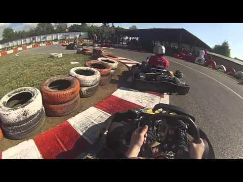 3a Gáspár Erik 201604 Kart Farm HCK onboard