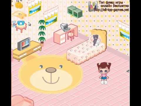 Игры выход из комнаты - играть онлайн бесплатно