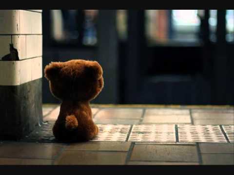 Ben Harper - Waiting For You