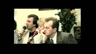 УЛЕТАЮТ ГОДА- Душа и Песня