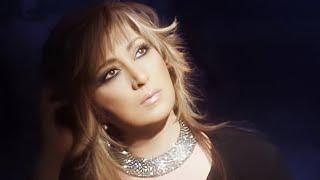 Leila Forouhar - Kaashki (HD) / ليلا فروهر - كاشكي