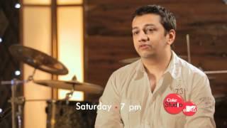 Allah Hoo promo, Nooran sisters, Darshan Doshi and Hitesh Sonik, Coke Studio @ MTV Season 2