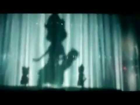 Alvin and the chipmunks-single ladies (orginal movie song)