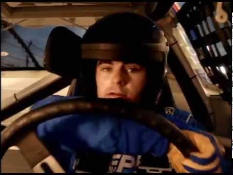 Jeff Gordon - NASCAR/Fritos