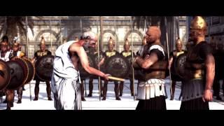 Total War: Rome 2 — найди свой путь