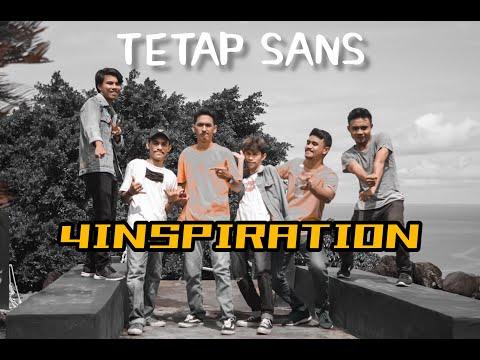 Four Inspiration Tetap Sans Alan Darmawan.mp3