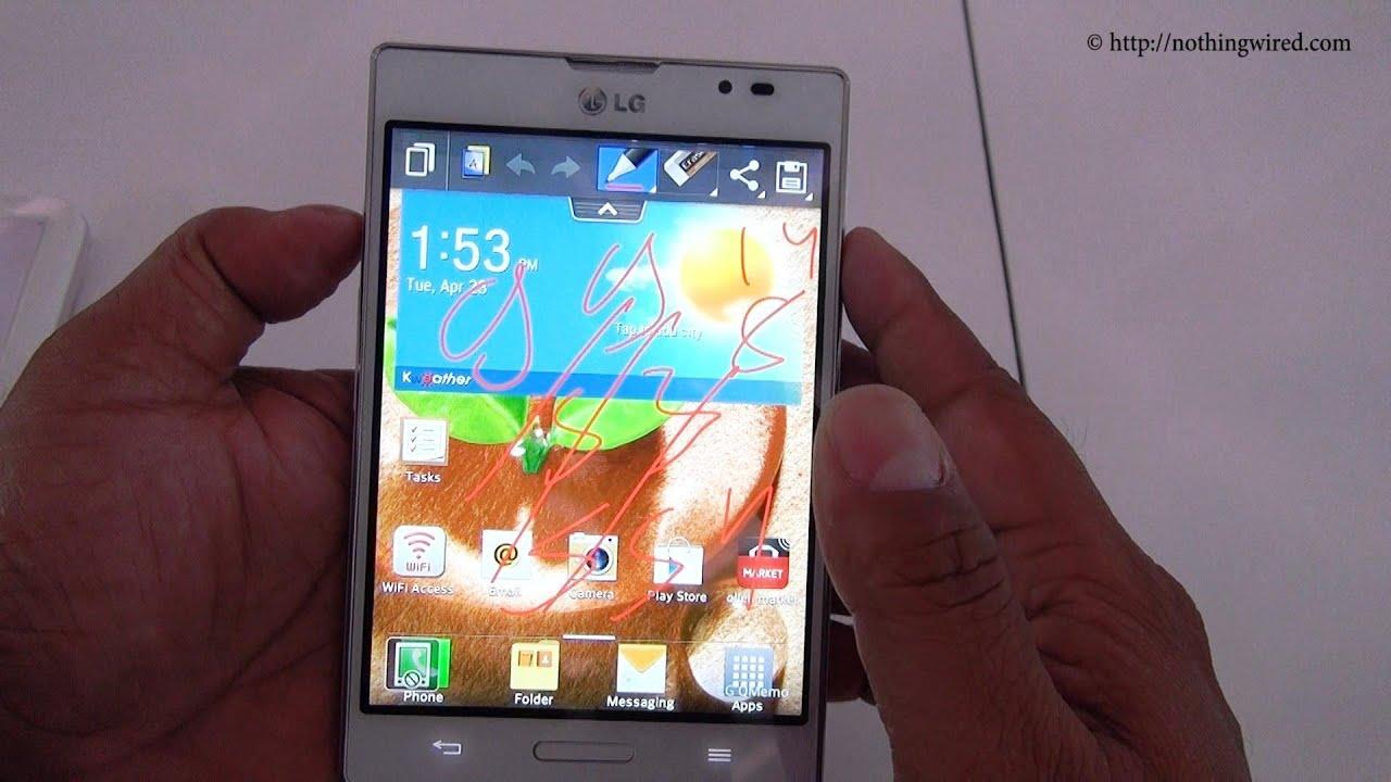 Lg optimus vu ii f200 full phone specifications - Get Lg Optimus Vu Back Cover Aliexpress