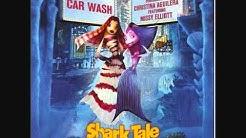 Christina Aguilera - Car Wash (with Missy Elliott)  (Shark Tale)