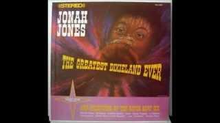 "Jonah Jones, ""The Greatest Dixieland Ever"" *HIGH QUALITY AUDIO*"