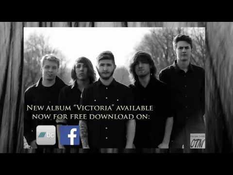 Through My Eyes- Victoria (Full Album)
