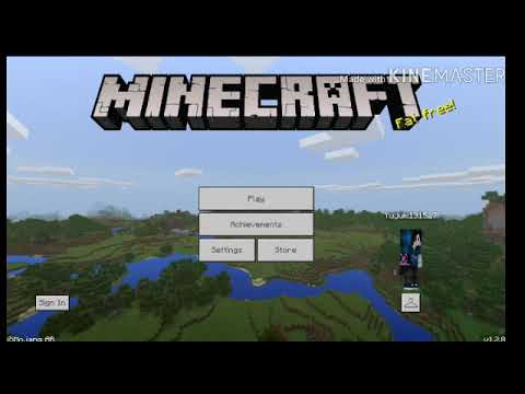 how to get a cape in minecraft pe