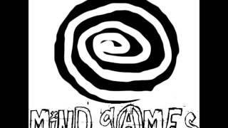 "Mind Games Vol.1 ""Intro"""