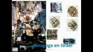 Joyeria de Israel anillos collares  http://www.bluenoemi-jewelry.com/joybideisjuy.html