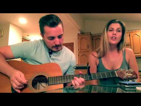 Christina Rinaldo- Stay (Lisa Loeb Cover) accompanied by Phil Smith