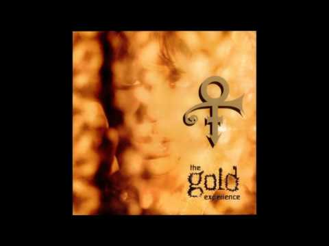 The Artist (Formerly Known As Prince) -  We march (1995)
