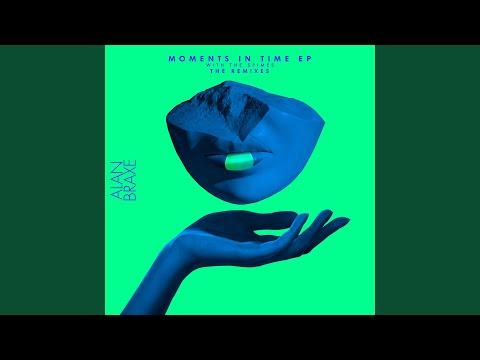 Time Machine (Gigamesh Remix)