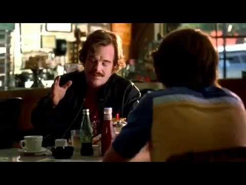 Almost Famous (2000) - Trailer