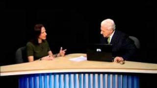 Economia Criativa. Entrevista com Ana Carla Fonseca Reis