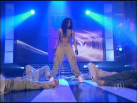 ciara oh vibe awards live