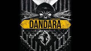 Dandara - Once a Beautiful Horizon [Official]