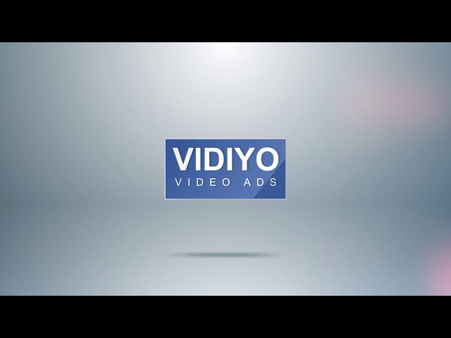 Vidiyo0235