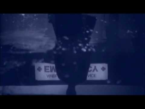 Emergency Room  TV series