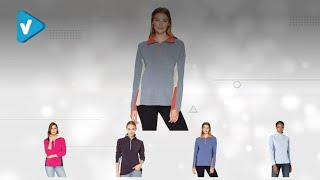 Columbia Women's Glacial IV Half Zip Pullover Fleece 2019 - Choose Your Colors!