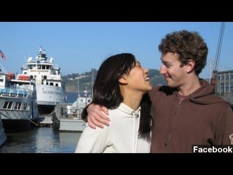 Zuckerberg, Chan Donate $120M To Bay Area Schools