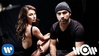 Artik & Asti - Тебе Всё Можно | Лирик-видео