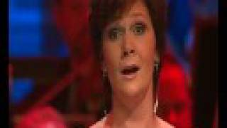 Anna Larsson -  Mon coeur s