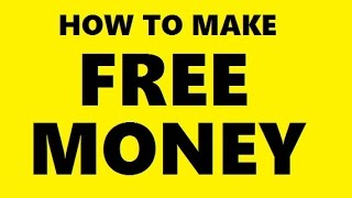 [How to Make Money Online] FREE & EASY - Best FAST Way to Make $1000 per Day From Home ! (2014)
