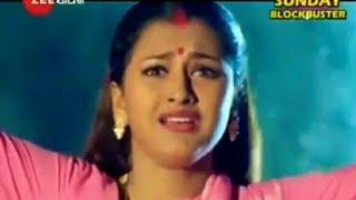 Dekhini mu to pari aete sundari Video song || Rachana song || Pabitra bandhana