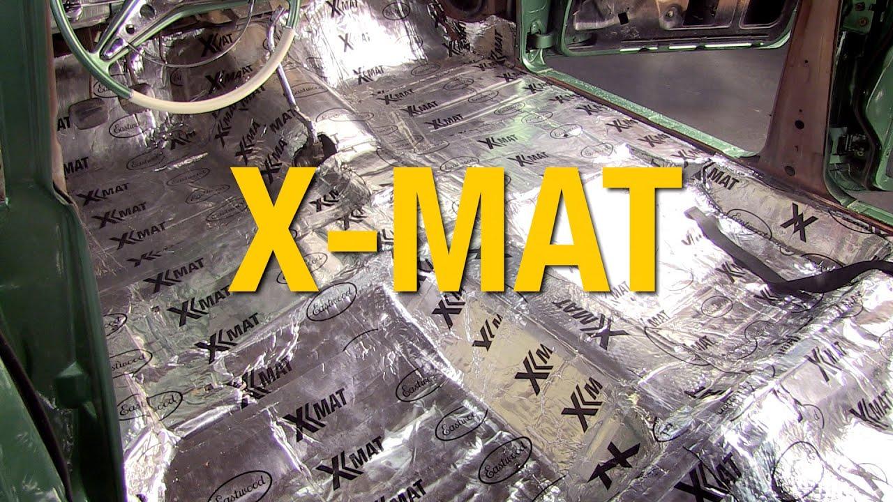 sound deadening laminate mat comfort cloud feature rugpadusa products