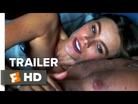 Bent Trailer #1 (2018) | Hollywood Movies Trailer