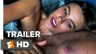 Cover images Bent Trailer #1 (2018) | Movieclips Indie