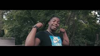 kevo-muney-too-good-official-music-video