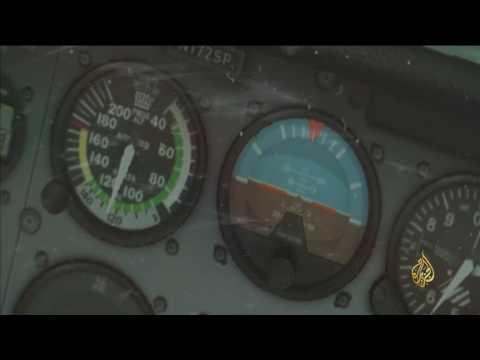 هذا الصباح- تطبيق للتواصل بين الطيارين ومشغلي الطائرات...