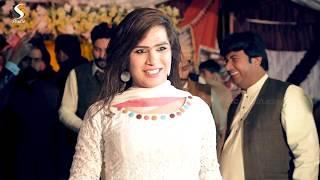 Tera Vird : Pari Paro : Punjabi Dance Performance : #SGStudio