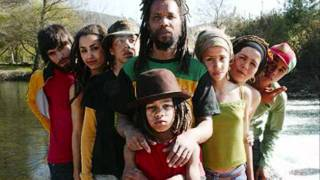 One Love Family - I Have a Dream