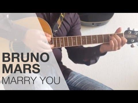 marry-you-von-bruno-mars-spielen-/-gitarre-lernen-/-gitarren-tutorial-/-songs-schnell-lernen