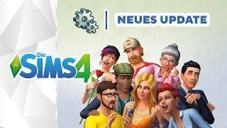 Neues Sims 4-Objekteupdate vom 16.08 | Short-News | sims-blog.de