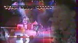 Lady Pank - Zawsze tam gdzie Ty  [03] Sopot 1991